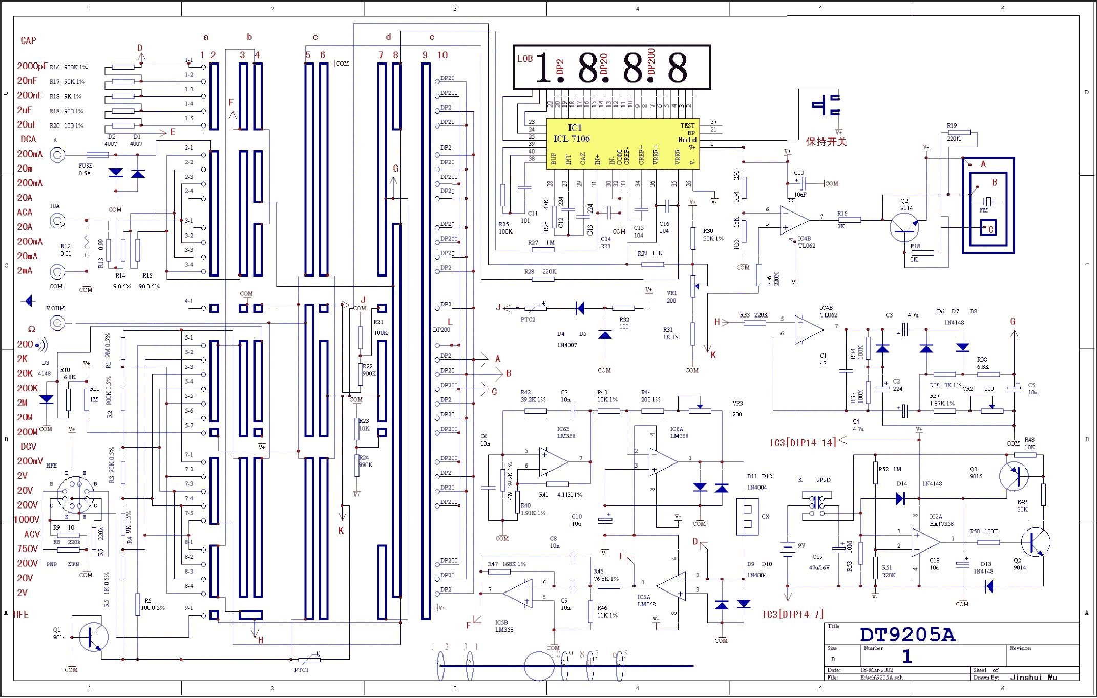 Инструкция По Эксплуатации Посудомойки Dw-9205